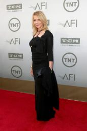 Rosanna Arquette - 2014 AFI Life Achievement Award: A Tribute to Jane Fonda