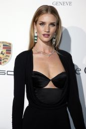 Rosie Huntington-Whiteley - de Grisogono