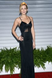 Sarah Dumont – Maxim's Hot 100 Women Of 2014 Celebration in West Hollywood