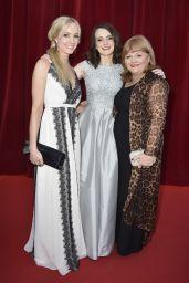 Sophie McShera - 2014 Monte Carlo TV Festival Closing Ceremony