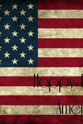 Best-Wishes-for-Independence-Day-USA