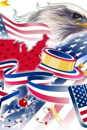 Happy-Independence-Day-2013-to-USA