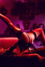 Jennifer-Lopez-14-01