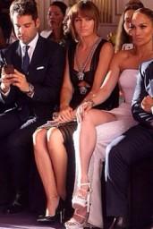 Jennifer-Lopez-14-06