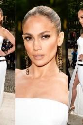 Jennifer-Lopez-14-08