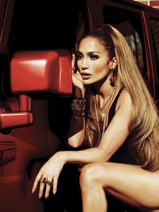Jennifer-Lopez-2014-2