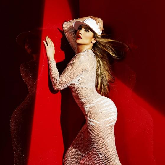 Jennifer-Lopez-2014-3