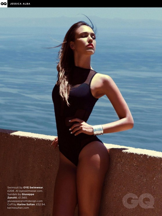 Jessica-Alba--july-03.jpg