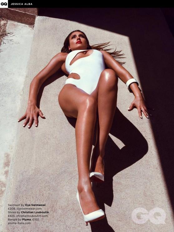 Jessica-Alba--july-04.jpg