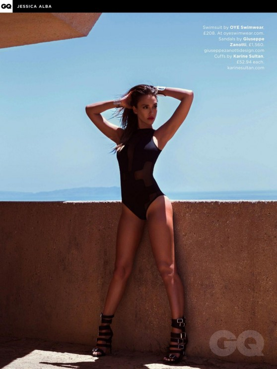 Jessica-Alba--july-09.jpg