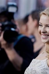 Kylie-Minogue-2014-hercules-04