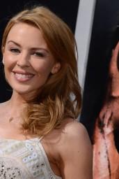 Kylie-Minogue-2014-hercules-06