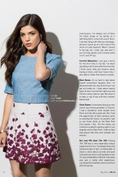 Marie Avgeropoulos-Bello May 2014-4