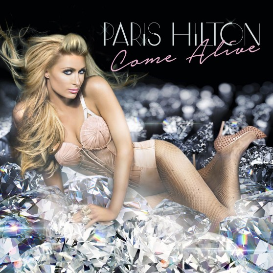 Paris_Come_Alive_cover