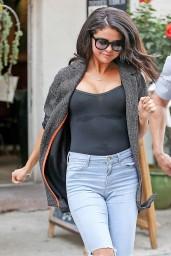 Selena-Gomez-03