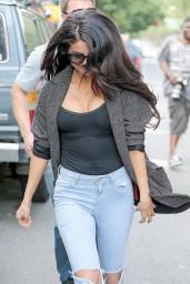 Selena-Gomez-08