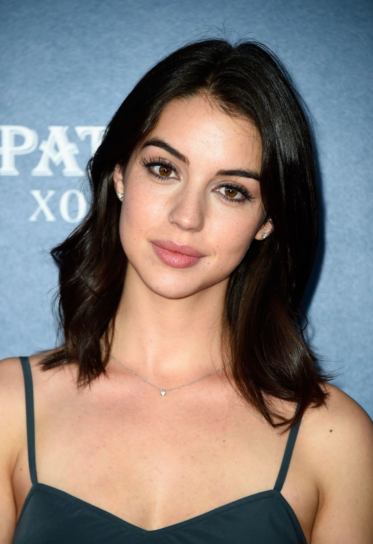 Adelaide Kane – Playboy And A&E Bates Motel Party at Comic-Con in San Diego