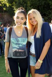 Alli Simpson – 2014 Just Jared Summer Fiesta in West Hollywood