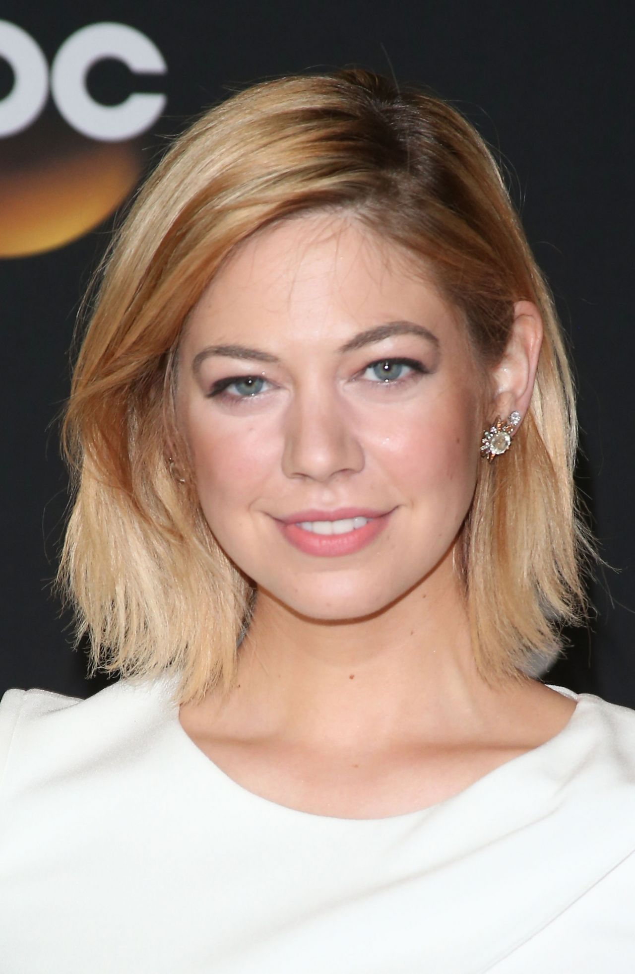 Analeigh Tipton Disney Amp Abc Summer 2014 Tca Tour