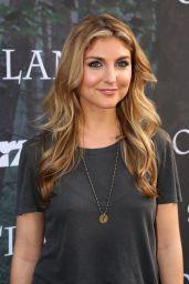 Anna Martemucci – 'Outlander' Comic-Con 2014 Premiere