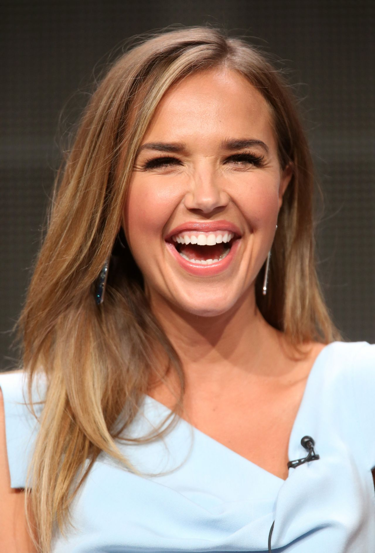 arielle kebbel the after