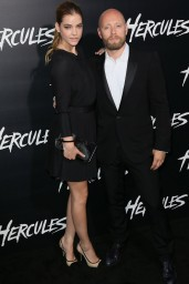 barbara-palvin-hercules-premiere-in-los-angeles_10