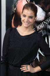 barbara-palvin-hercules-premiere-in-los-angeles_15