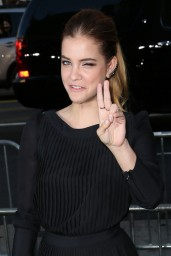 barbara-palvin-hercules-premiere-in-los-angeles_17