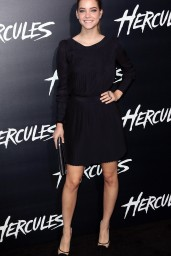 barbara-palvin-hercules-premiere-in-los-angeles_18