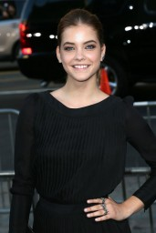 barbara-palvin-hercules-premiere-in-los-angeles_19