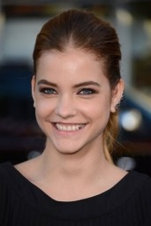 barbara-palvin-hercules-premiere-in-los-angeles_2