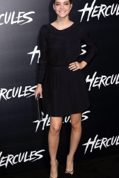 barbara-palvin-hercules-premiere-in-los-angeles_21