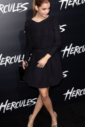 barbara-palvin-hercules-premiere-in-los-angeles_22