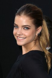 barbara-palvin-hercules-premiere-in-los-angeles_8