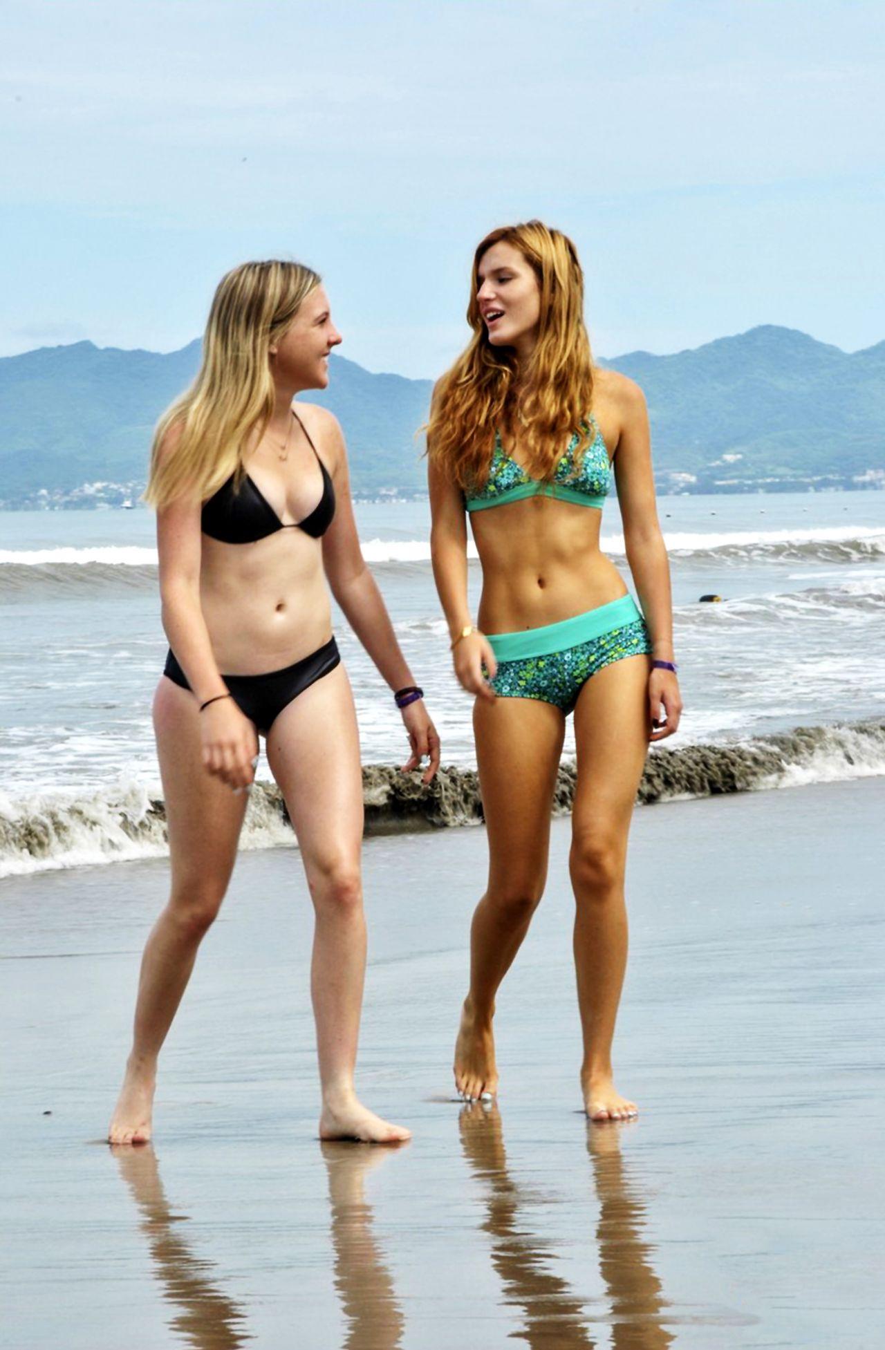 Bikini Bella Avery Thorne nudes (33 photos), Sexy, Sideboobs, Twitter, lingerie 2015