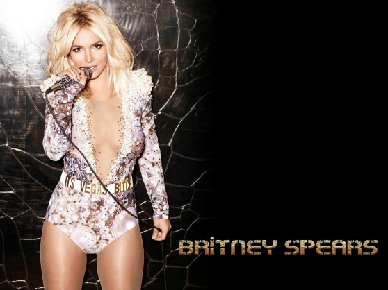 britney-spears-5