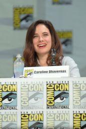 Caroline Dhavernas - NBC