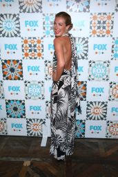 Cat Deeley – Fox Summer 2014 TCA All-Star Party in West Hollywood
