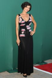 Catherine Bell - Hallmark Channel