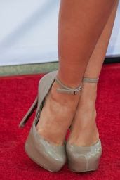 Chelsie Hightower – 2014 Celebration Of Dance Gala in Los Angeles