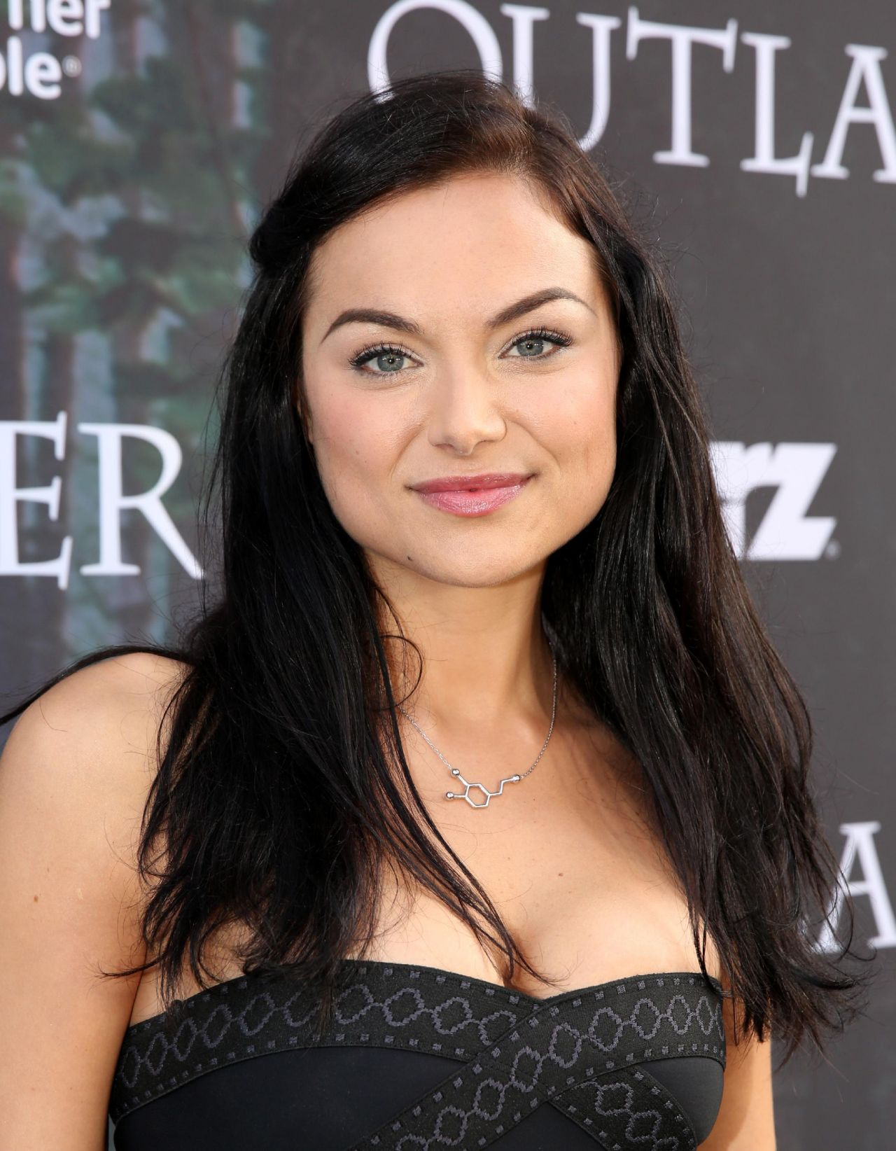Christina Ochoa Latest Photos Celebmafia