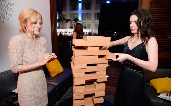 claire-coffee-entertainment-weekly-s-sdcc-2014-celebration_3