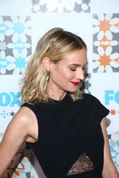 Diane Kruger - Fox Summer 2014 TCA All-Star Party in West Hollywood