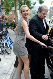 diane-kruger-hot-in-mini-dress-out-in-new-york-city-july-2014_2