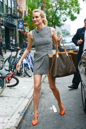 diane-kruger-hot-in-mini-dress-out-in-new-york-city-july-2014_3