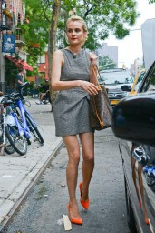 diane-kruger-hot-in-mini-dress-out-in-new-york-city-july-2014_4