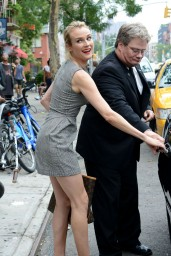 diane-kruger-hot-in-mini-dress-out-in-new-york-city-july-2014_5