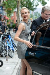 diane-kruger-hot-in-mini-dress-out-in-new-york-city-july-2014_6