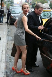 diane-kruger-hot-in-mini-dress-out-in-new-york-city-july-2014_7