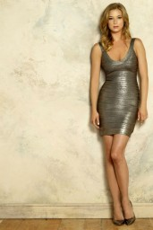 Emily VanCamp Hot Wallpapers (+8)